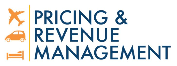 Pricing & Revenue Management Summit 2019